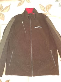 Mercedes - Benz Fleecejacke