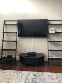 Moving, Furniture for sale!!! Macon, 31201