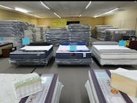 Half Priced, Brand New Mattresses!!!  Charlotte