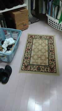 Multiple Carpets Montreal, H1R 2M9