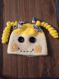 Crochet kids hat  Woodbridge, 22193