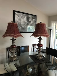 table lamp Richland, 99352