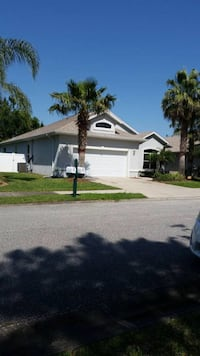 HOUSE For rent 4+BR 2BA Ormond Beach