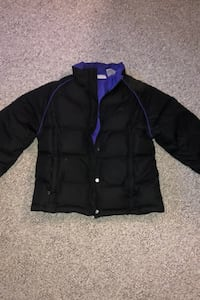 ADIDAS WINTER JACKET Edmonton, T5Z 3C5