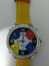 Brand New watch clearance sale