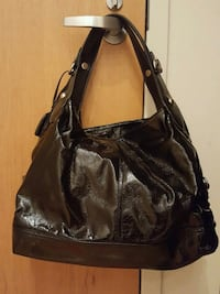 Nine West brand Women's Handbag