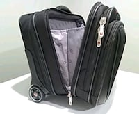 Wenger Computer Overnight Carry on York, 17401