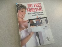 Book fat free forever  Centreville, 20120