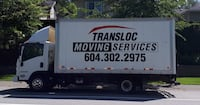 Transloc Moving Services