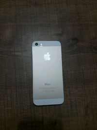 IPHONE 5S GOLD 16 GB  Kars