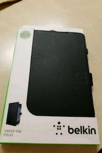 TABLET BLACK COVER Virginia Beach, 23453