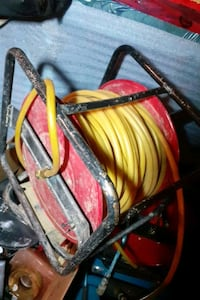 100FT airline hose  Edmonton, T5B 4L3