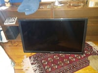 "48"" Samsung TV with wall bracket Lorton, 22079"