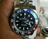 GMT ( Pepsi) North Miami, 33168