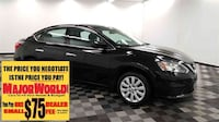 Nissan Sentra 2019 Long Island City