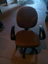 Office/desk chair Mansfield, 44903