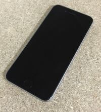 GREAT CONDITION iPhone 6 Unlocked 64GB Calgary, T3E 6R7