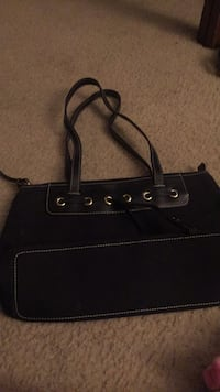 Db purse  Elkridge, 21075