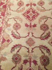 Persian rug wool carpet Runner  Toronto, M9V 2Y2