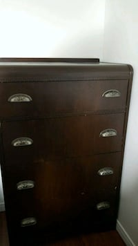 Old furniture Laval, H7W 2S3