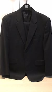 Men's Suit Ralph Lauren Washington, 20037