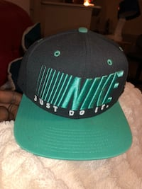 All types of hats forsale  Indianapolis, 46268