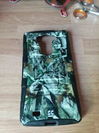 Android phone case  Sevierville