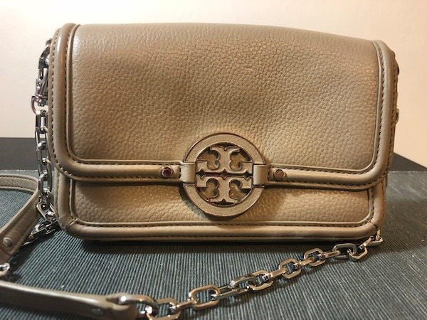 46af419aa6e Tory Burch crossbody. HomeFashion and Accessories New York