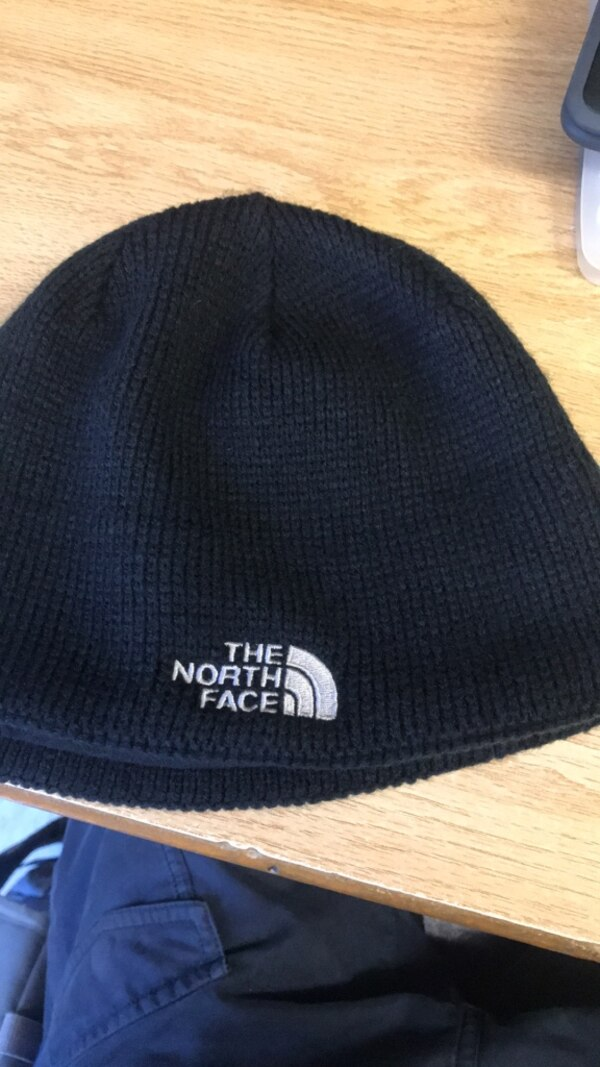 09e9591641d31 Used The North Face hat for sale in Pickering - letgo
