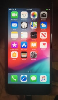 32gb  iphone6 Westminster, 21048