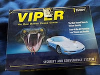 Viper 350hv Los Angeles, 90043
