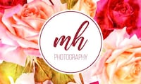 Photography Services Mercier, J6R 0A1