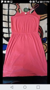 Old navy dress brand new