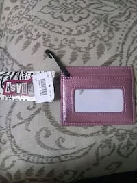 Wallet for credit card  Annandale, 22003