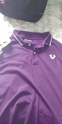 True relgion polo  St. Catharines, L2M 7Z1