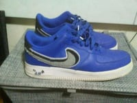 Nike air force 1 size 13 Des Moines, 50314