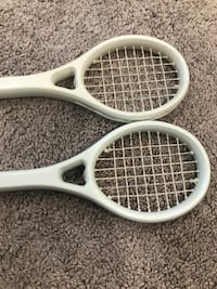 Small Headed Rackets Jessup, 20794