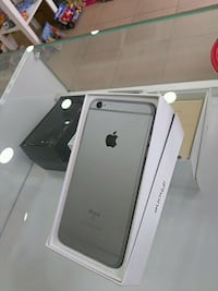 Reyhani Gsm IPHONE 6 S Plus 32 GB Zafertepe Mahallesi, 35270