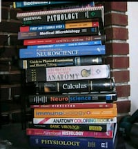 We p@y C@sh for Textbooks