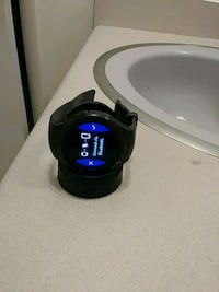 Samsung gear s 2 with 6 months service Colorado Springs, 80909