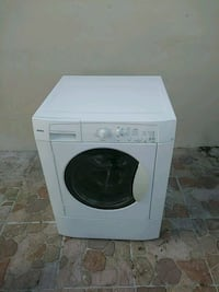 Kenmore washer Port Charlotte, 33952