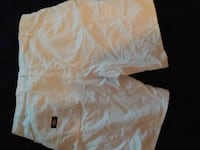 Mens pants and shorts sizes 40-42 x 30-32 Murphy, 28906