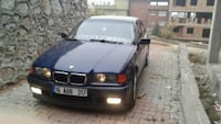 BMW - 3-Series - 1992 Bursa