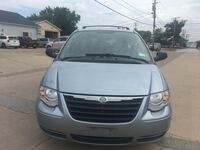 Chrysler - Town and Country - 2006 Eastlake, 44095