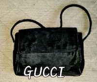 Gucci Purse Upper Marlboro, 20774