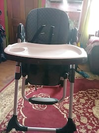 High chair Winchester, 22603