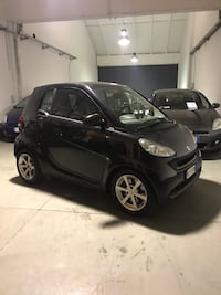 Smart - fortwo - 2009 Pregnana Milanese, 20010