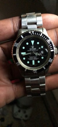 Rolex Needs a cleaning and doesn't work Wappingers Falls, 12590