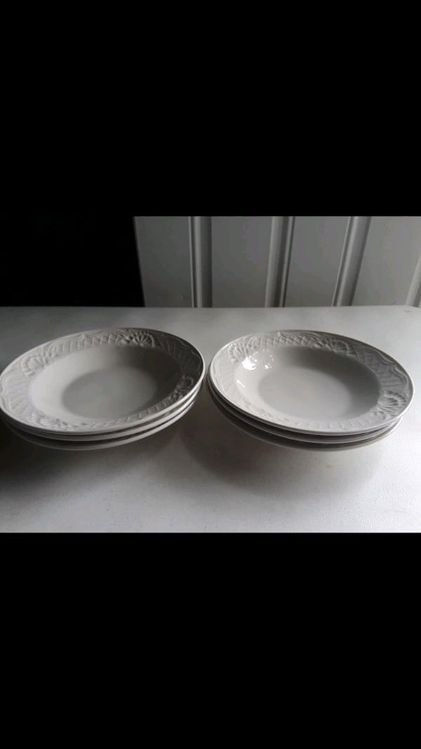 Kitchen Silverwares 2