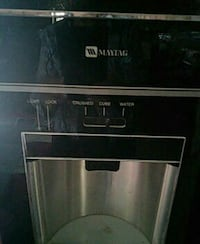 black and silver home appliance Houston, 77096